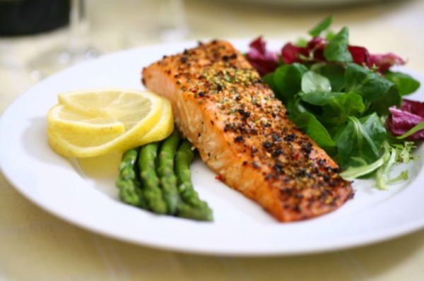 Easy Tips On How To Eat Healthy On A Budget And Lose Weight